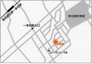 tsuru_map