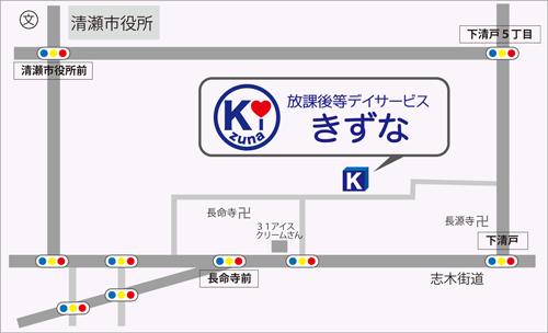kizuna_map