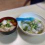 🍝夏休みの調理 part1🍛